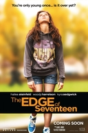 Quase 18 (The Edge of Seventeen)