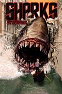 Tubarão em Veneza (Shark in Venice / Sharks in Venice)