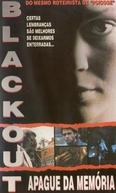 Blackout - Apague da Memória (Blackout)