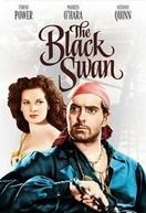 O Cisne Negro (The Black Swan)