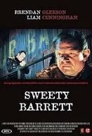 A História de uma Amizade (The Tale of Sweety Barrett)