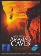 Uma Jornada Pelas Cavernas (Journey Into Amazing Caves )