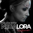 Cláudia Leitte - Negalora: Íntimo (Cláudia Leitte - Negalora: Íntimo)