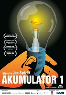 Accumulator 1 (Akumulator 1)