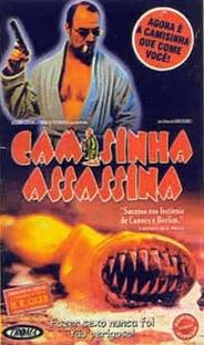Camisinha Assassina - Poster / Capa / Cartaz - Oficial 3