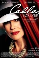 Callas Forever (Callas Forever)
