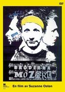 Os irmãos Mozart (Bröderna Mozart)