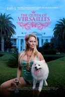 A Rainha de Versalhes (The Queen of Versailles)