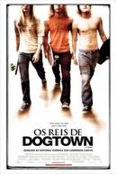Os Reis de Dogtown (Lords of Dogtown)
