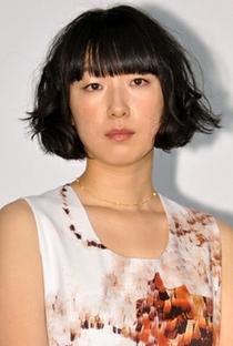 Noriko Eguchi - Poster / Capa / Cartaz - Oficial 2
