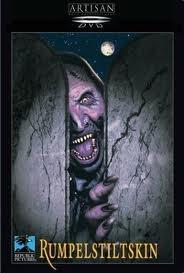 Distorcido no Inferno - Poster / Capa / Cartaz - Oficial 2