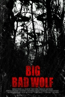 Big Bad Wolf (Huff)
