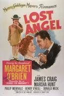 O Anjo Perdido  (Lost Angel)