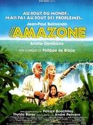 Amazone (Amazone)