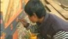 Globo Reporter - (COMPLETO - 20/05/2011) Butão - O País da Felicidade.