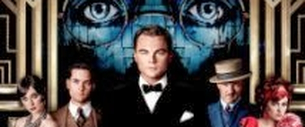 Review | The Great Gatsby (2013)