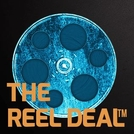The Reel Deal (The Reel Deal)