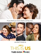 This Is Us (4ª Temporada) (This is Us (Season 4))