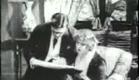 1917 Max wants a divorce (Max Linder, Martha Mansfield, Helen Ferguson)