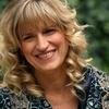 Artigo   O que aprender sobre direção com Catherine Hardwicke