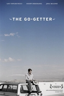 The Go-Getter (The Go-Getter)