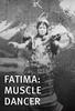 Fatima's Coochee-Coochee Dance