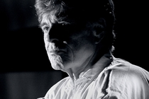 Making a Scene: Robert Redford - Poster / Capa / Cartaz - Oficial 1