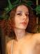 Cassandra Melo