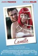 Camille - Um Amor de Outro Mundo (Camille)