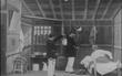 L'Affaire Dreyfus, Mise Au Fers De Dreyfus