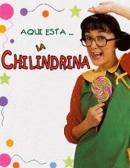 Chiquinha (Aquí está la Chilindrina)