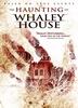 O Feitiço da Casa Whaley