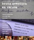 Bruta Aventura em Versos (Bruta Aventura em Versos)