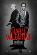 Charlie Valentine (The Hitmen Diaries)