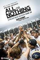 All or Nothing: A Season with the Los Angeles Rams (All or Nothing: A Season with the Los Angeles Rams)