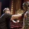 A Forma da Água | Guillermo del Toro dedica indicações ao Oscar a jovens cineastas latinos