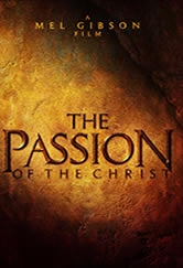 The Passion of the Christ: Resurrection - Poster / Capa / Cartaz - Oficial 1
