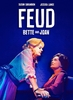 Feud: Bette and Joan (1ª Temporada)