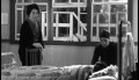 成瀬巳喜男 - 君と別れて/Mikio Naruse - Apart from You(1933)