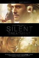 Silent Treatment (Silent Treatment)