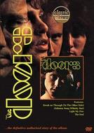 Álbuns Clássicos - The Doors (Álbuns Clássicos - The Doors)