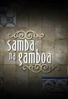 Samba na Gamboa (Samba na Gamboa)