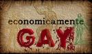 Economicamente Gay (Economicamente Gay)
