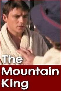 O Rei da Montanha - Poster / Capa / Cartaz - Oficial 1