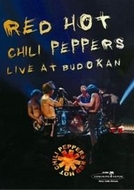 Red Hot Chili Peppers Live At Budokan