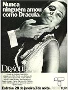 Drácula, Uma História de Amor  (Drácula, Uma História de Amor )