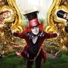 Alice Através do Espelho   Confira online mais uma superprodução da Disney