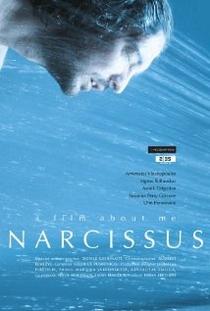 Narcissus       (Narcizas) - Poster / Capa / Cartaz - Oficial 1