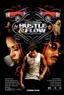 Ritmo de um Sonho (Hustle & Flow)