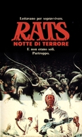 Ratos - A Noite do Terror